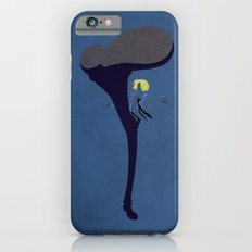 Sanji  Slim Case iPhone 6s