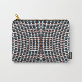 apparel twists Carry-All Pouch