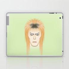 Changes 6 Laptop & iPad Skin