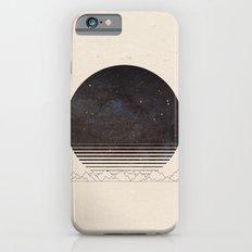 Spacescape Variant iPhone 6s Slim Case