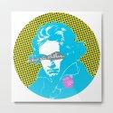 Ludwig van Beethoven 14 by markokoeppe
