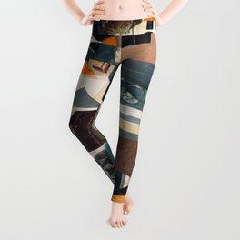 BCKPR Leggings