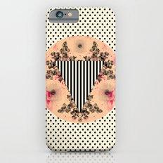 C.W. ix Slim Case iPhone 6s