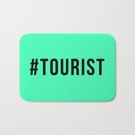 TOURIST Bath Mat