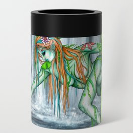 Pole Creatures - Water Nymph Can Cooler