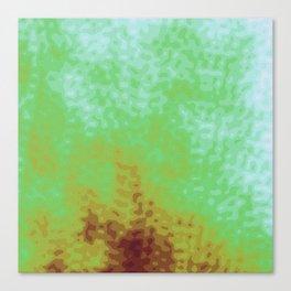 Shimmering Light #501 Canvas Print