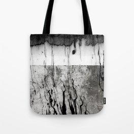 ws 6 Tote Bag