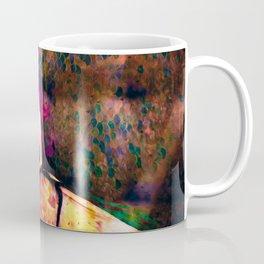 Megan Coffee Mug
