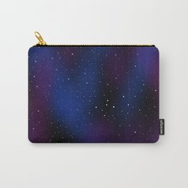 Stars Innumerable Carry-All Pouch