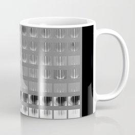 one = many (no. 1g) Coffee Mug