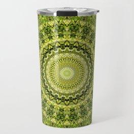 MILENA V Travel Mug