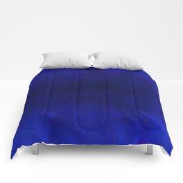 The Ocean Floor Comforters