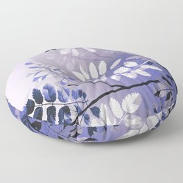 Interleaf - Ace Floor Pillow