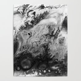 Ocean Wave Posters | Society6