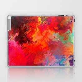 Kleop Laptop & iPad Skin