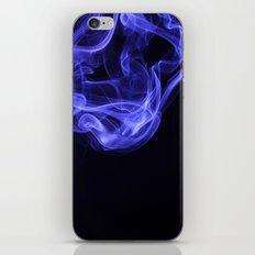 i don't smoke iPhone & iPod Skin