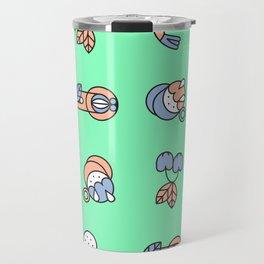 Pegacica Travel Mug