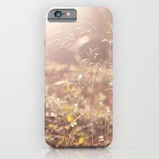 Fields. iPhone 6s Slim Case