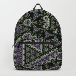 Lavanda Backpack