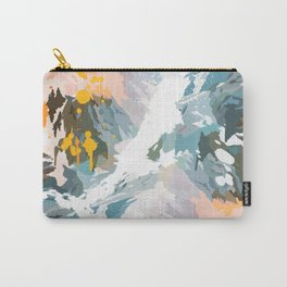 Origin Carry-All Pouch