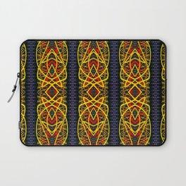 Incredible pattern Laptop Sleeve