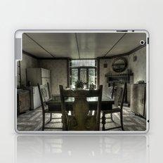 You'll get the loneliest feeling Laptop & iPad Skin
