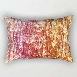 All that ... Rectangular Pillow