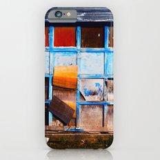 Garage Slim Case iPhone 6s