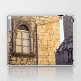Hvar Laptop & iPad Skin