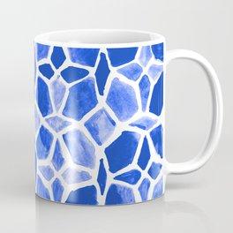 Star's Pulse Coffee Mug