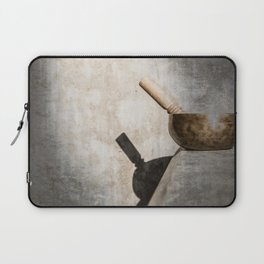 Mindful Laptop Sleeve