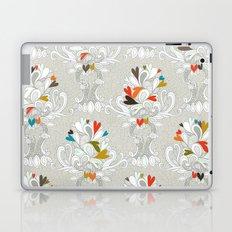 love trees Laptop & iPad Skin