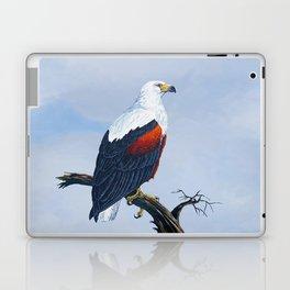 FISH EAGLE Laptop & iPad Skin