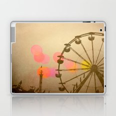 Return to Summer Laptop & iPad Skin