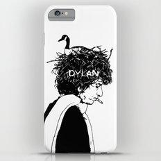 Dylan iPhone 6s Plus Slim Case