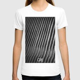 Filter T-shirt