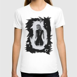 Wicca T-shirt