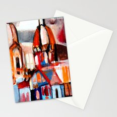 ROME #2 Stationery Cards