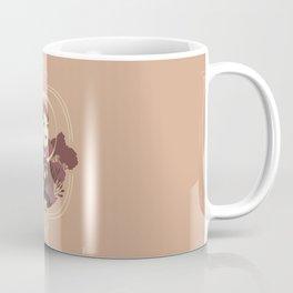 Odette Coffee Mug