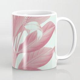 English Ivy Coffee Mug
