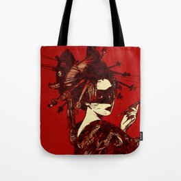 other art 0004 Tote Bag