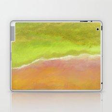 Improvisation 45 Laptop & iPad Skin