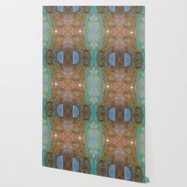 Zenith Wallpaper