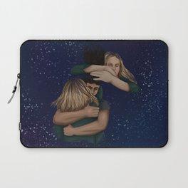 Bellarke Galaxy Laptop Sleeve