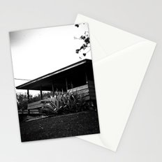 Guard Stationery Cards