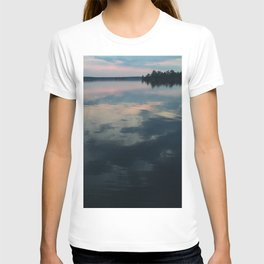 Sunrise Water T-shirt
