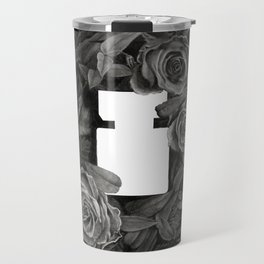 Dark Perfume Travel Mug