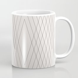 VS01 Coffee Mug