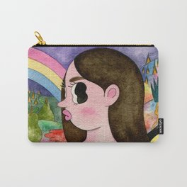 Pippy Carry-All Pouch