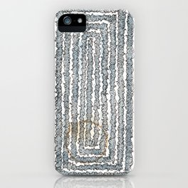 ~~~~~~ iPhone Case